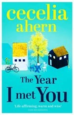YEAR I MET YOU, THE - Harper Collins UK  **New Edition**