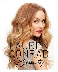 LAUREN CONRAD BEAUTY - Harper Collins USA