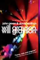 WILL GRAYSON,WILL GRAYSON - Penguin USA