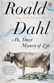 AH SWEET MYSTERY OF LIFE - Penguin  **New Edition**