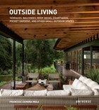 OUTSIDE LIVING - Rizzoli