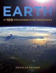 EARTH IN ONE HUNDRED GROUNDBREAKING DISCOVERIES - Quercus