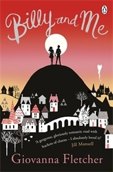 BILLY AND ME - Penguin UK