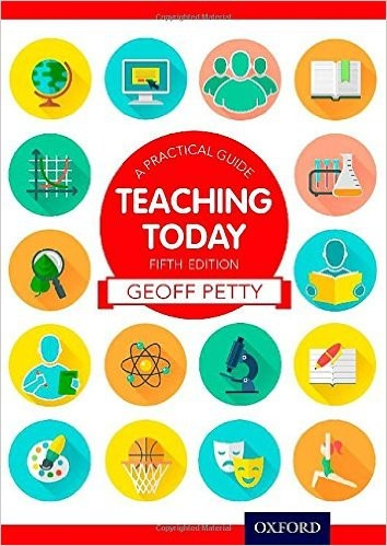 TEACHING TODAY-PRACTICAL GUIDE- 5th EDITION