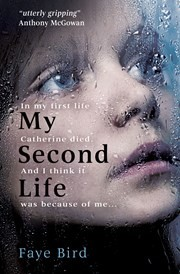 MY SECOND LIFE - Usborne