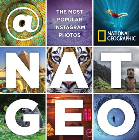 @NATGEO The Most Popular Instagram Photos-National Geographi
