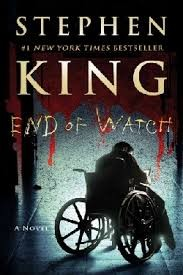 BILL HODGES 3: END OF WATCH - Simon & Schuster