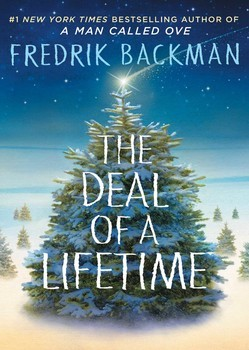 DEAL OF A LIFETIME,THE - Atria Books