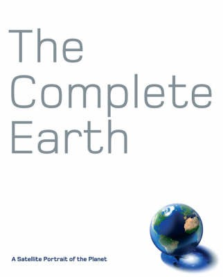 COMPLETE EARTH - Quercus