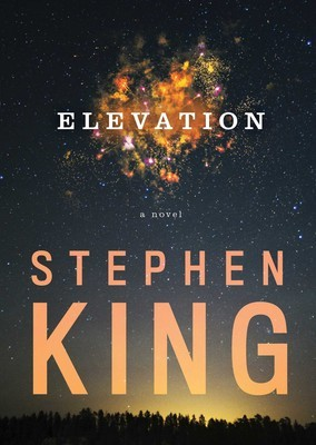 ELEVATION - Scribner *HB