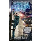 READY PLAYER ONE  - Broadway Books  Movie Tie in