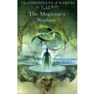 CHRONICLES OF NARNIA 1: THE MAGICIAN`S NEPHEW