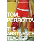 ABSTINENCE TEACHER,THE - Harper Collins UK