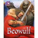 BEOWULF - BAND 9/BAND 14 - Big Cat Progress