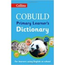 COBUILD PRIMARY LEARNER S DICTIONARY