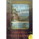 ORPHAN TRAIN - Harper US