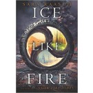SNOW LIKE ASHES 2: ICE LIKE FIRE - Harper Collins USA