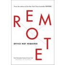 REMOTE: OFFICE NOT REQUIRED - Vermilion