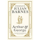 ARTHUR AND GEORGE - Vintage **New Edition**