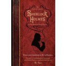 COMPLETE SHERLOCK HOLMES - Penguin **New Edition**