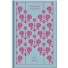 SENSE AND SENSIBILITY -  Penguin Clothbound Classics