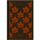 JANE EYRE -   Penguin Clothbound Classics