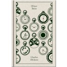 OLIVER TWIST -   Penguin Clothbound Classics