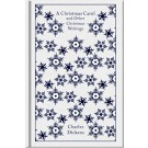 CHRISTMAS CAROL & OTHER CHRISTMAS WRITINGS,A -Penguin Clothb