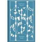 GULLIVER S TRAVELS -  Penguin Clothbound Classics