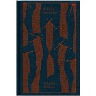 TALE OF TWO CITIES,A -   Penguin Clothbound Classics