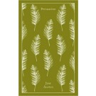 PERSUASION -    Penguin Clothbound Classics