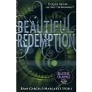 BEAUTIFUL CREATURES 4: BEAUTIFUL REDEMPTION - Penguin