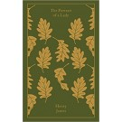 PORTRAIT OF A LADY,THE - Penguin Clothbound Classics
