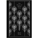 PICTURE OF DORIAN GRAY,THE -   Penguin Clothbound Classics
