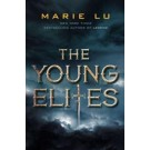 YOUNG ELITES,THE 1 - Penguin USA