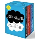 JOHN GREEN 5 BOX SET - Paperback