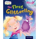 EARLY YEARS 1:The First Glitterling - Oxford Glitterlings