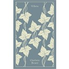 VILLETTE - Penguin Clothbound Classics