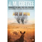 AGE OF IRON - Penguin **NEW EDITION**
