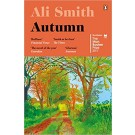 AUTUMN - Penguin UK