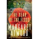 MADDADDAM 2: THE YEAR OF THE FLOOD - Anchor