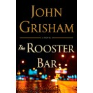 ROOSTER BAR,THE - Doubleday **Oct 17**