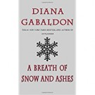 OUTLANDER 6: A BREATH OF SNOW AND ASHES - Dell
