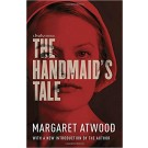 HANDMAID S TALE,THE - Anchor  Movie Tie in