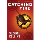 HUNGER GAMES,THE 2: Catching Fire