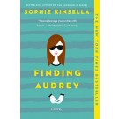 FINDING AUDREY - Ember