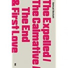 EXPELLED,THE / THE CALMATIVE/ THE END & FIRST LOVE - Faber