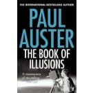 BOOK OF ILLUSIONS,THE - Faber **New Editon**