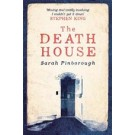 DEATH HOUSE,THE - Orion