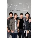 McFLY: UNSAID THINGS...OUR STORY - Bantam UK